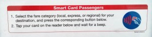 ecopass-smart-card-message-wrong